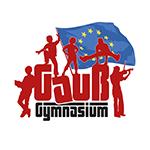Carl-Friedrich-Gauß-Gymnasium